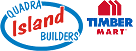 Quadra Island Builders